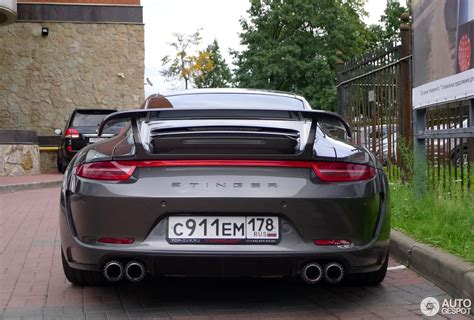 porsche stinger price 100 porsche stinger price porsche 911 review