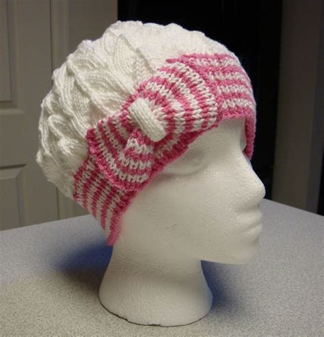 knit hats for chemo patients 17 best images about chemo hats on pinterest free