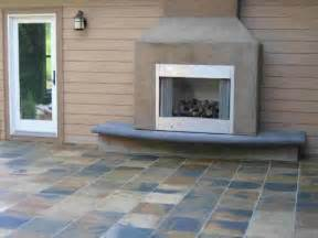 Patio Floor Designs Patio Floor Concrete Patio Floor Pebble Patio Floor Brick Patio Floor Patio Flooring