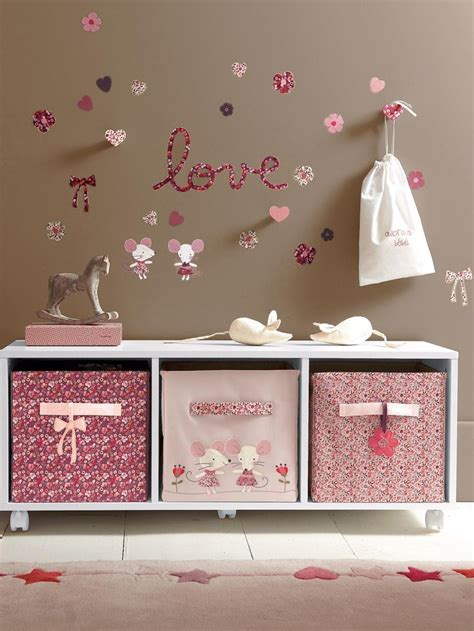 chambre taupe rose