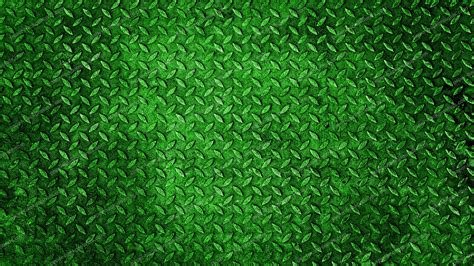 green wallpaper classic vintage green wallpaper wallpaperhdc com