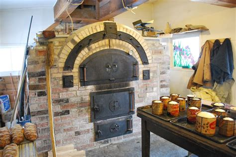 interior design 21 wood fired pizza oven plans interior brojects everything you need to know about pizza ovens