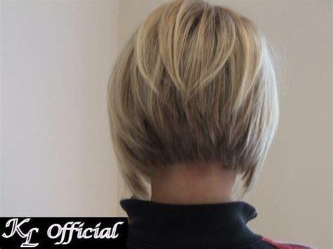 cheap haircuts oxford bob hairstyles short to medium length stacked inverted