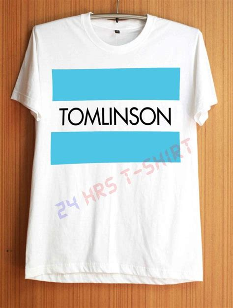 louis tomlinson new merch louis tomlinson shirt one direction shirt 1d shirts by