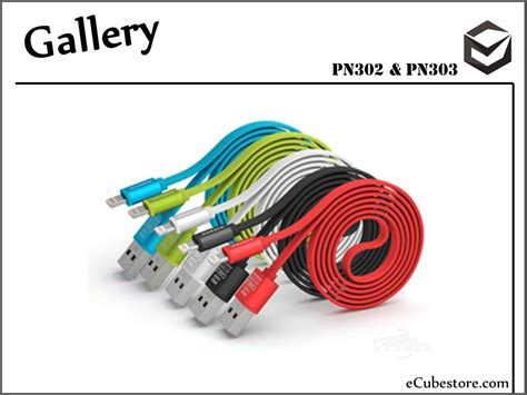 Kabel Data Yg Bagus cable phone cable murah harga pric end 7 26 2020 9 20 pm