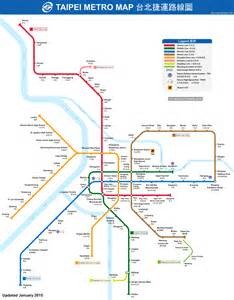 Taipei Metro Map by 8 Hour Taipei Layover Taipei Forum Tripadvisor