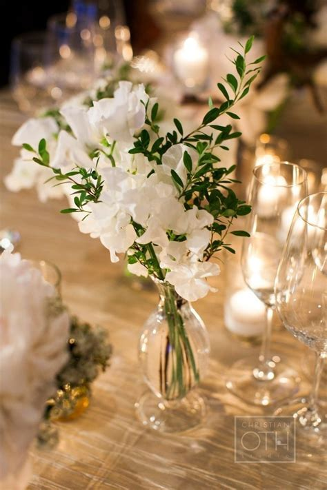 266 best Simple arrangements images on Pinterest   Wedding