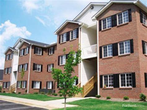 1 bedroom apartments in thomasville ga abbey lake apartments thomasville ga walk score