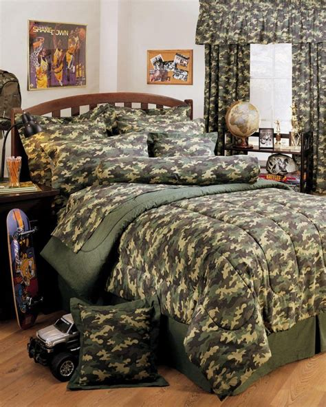 camouflage bedroom 17 best ideas about camouflage bedroom on pinterest camo