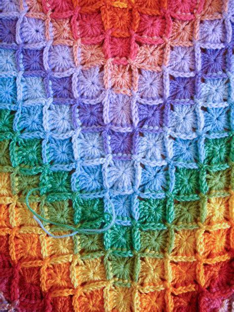 Yarn Eater Pattern | 148 best crochet images on pinterest crochet patterns