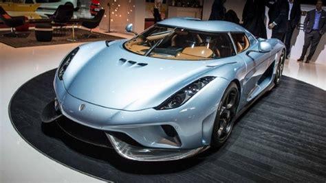 koenigsegg top gear 2016 koenigsegg regera 1 800 hp of insanity random