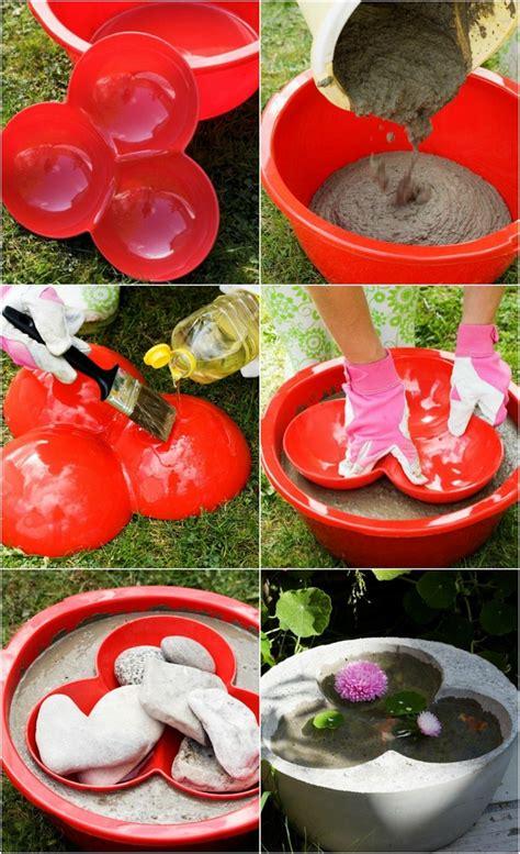 how to prepare a garden