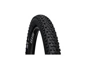 Lightest Mtb Trail Tires Wtb Trail Tcs Light Fast Rolling 29 Quot Folding Tire
