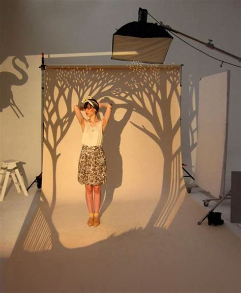 photography room ideas 25 best ideas about vignette photography on pinterest