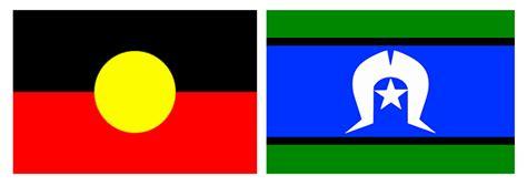 find a supervisor aasw australian association of