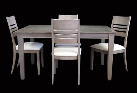 Dinettes And Stools by Dinettes Dinette Sets California Stools Bars Dinettes
