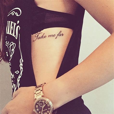 tattoo quotes about changing your life 44 quote tattoos that will change your life perspective