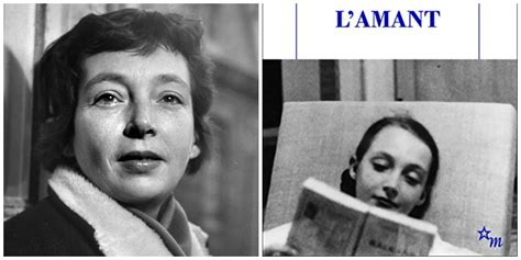 lamant minuit french edition the most famous winners of the prix goncourt
