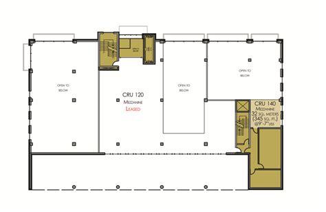 Mezzanine Floor Planning Permission Mezzanine Flooring Regulations Inspection Underway To