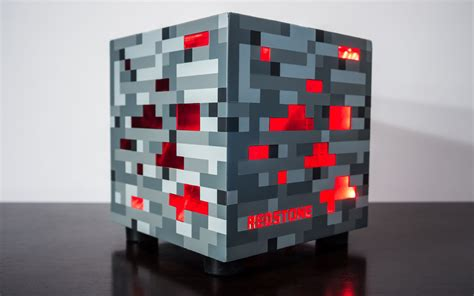Handmade Minecraft - custom minecraft pc is more than a skin tribute