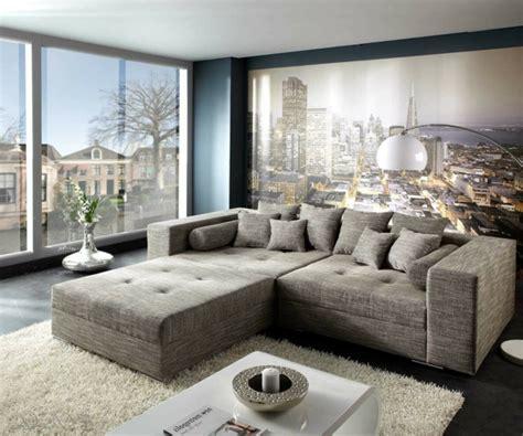 lit confortable design canape lit confortable meuble pratique accueil design et