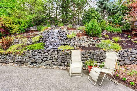 sacramento landscape design landscapers landscaping