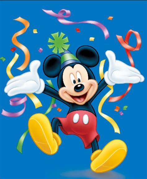 imagenes sin fondo mickey im 225 genes de mickey mouse dibujos animados para dibujar