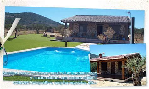 casas prefabricadas en lugo casas prefabricadas maside piscinas