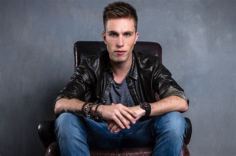 nicky romero nicky romero s personal journey with anxiety i wanted to