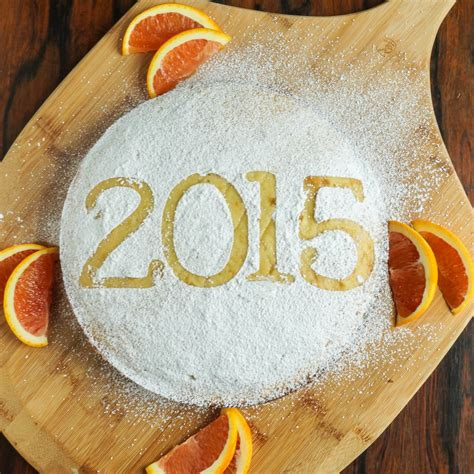 new year cake history vasilopita new year cake tara s multicultural table