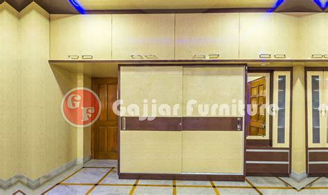 home furniture design ahmedabad gajjar pvc furniture in ahmedabad sintex furniture kaka