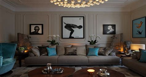 favorite interior designers top 10 best interior designers in uk news and events by