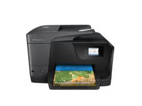 Hp Officejet Pro 8710 All In One Printer Hp 174 Official Store