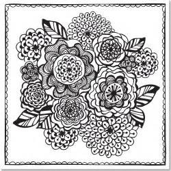 design coloring books joyful designs artist s coloring book 31 stress relieving