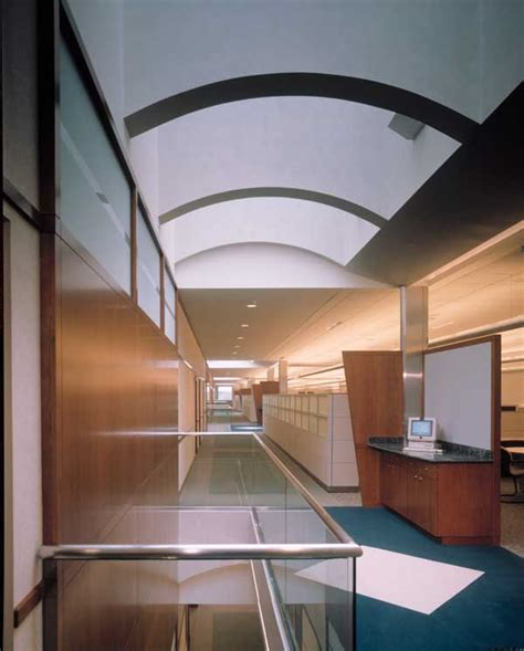 Signature Healthcare Corporate Office by Calsonic Corporate Headquarters Ocm Ocm