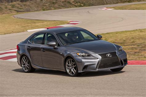 lexus 2014 sport drive 2014 lexus is 2014 lexus is f sport