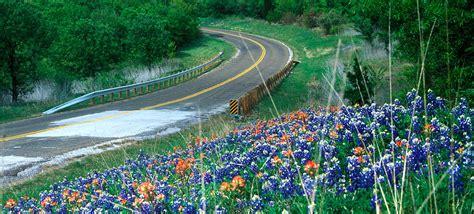 cedar hill state park parks wildlife department