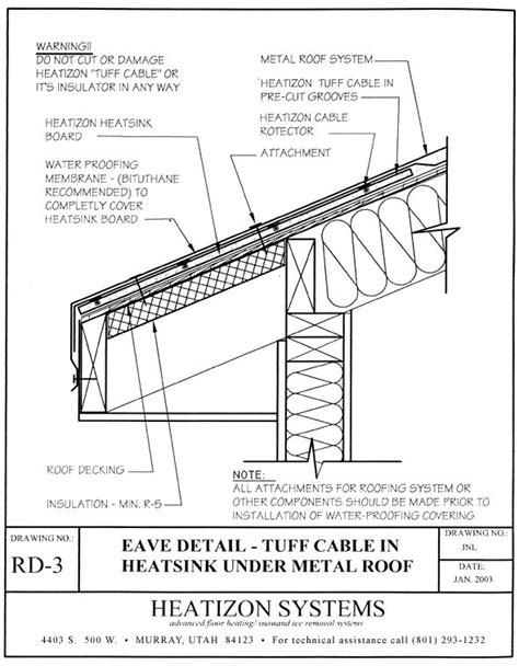metal roof section wood roof detail google 搜尋 detail pinterest woods