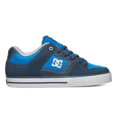 dc shoes sale dc shoes s shoes colored navy grey dc shoes sale