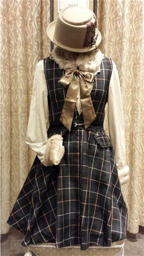 Baju Dress Axes Femme Japan 17 best images about axes femme on cafe shop