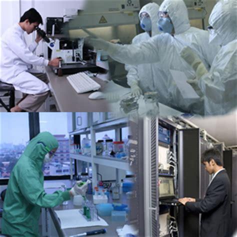 Peranan Teknologi Informasi Dan Komunikasi Di Bidang Obat Dan Pengoba teknologi informasi dan komunikasi peranan teknologi