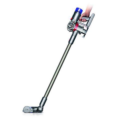 vacuum john lewis buy dyson v8 animal cordless vacuum cleaner john lewis