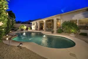 new listing 10490 e bahia drive scottsdale arizona