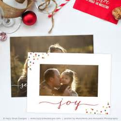 photoshop card templates for photographers card template season s greetings