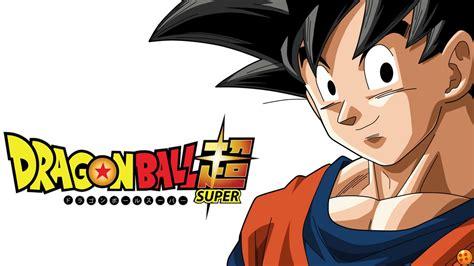 anoboy super dragon ball dragon ball super tv show 2015