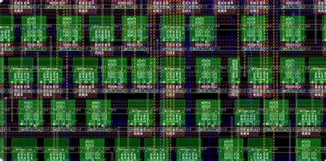 analog layout jobs in wipro zeni eda careers analog ic design tools