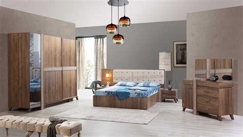 the turkish bedrooms in brown 2018 elngar design