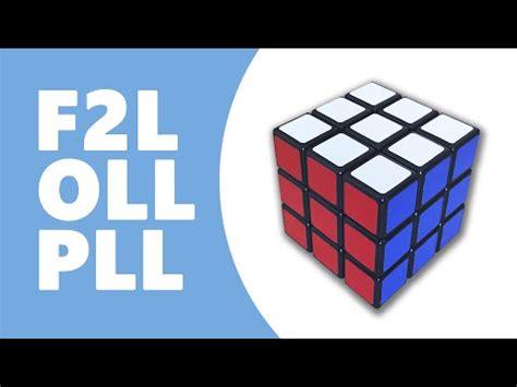free download video tutorial rubik 3x3 download video resolver cubo de rubik 3x3 avanzado