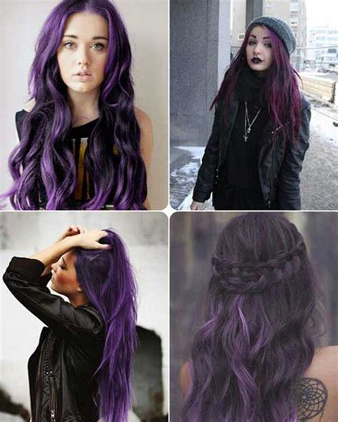 hair color trends for 2015 to miles hairstyles trends 2015 2016 hairstyles haircuts 2016