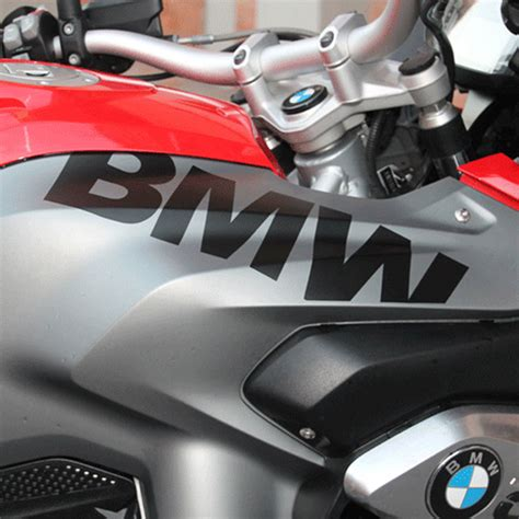 Bmw Motorrad Tank Aufkleber aufkleber bmw r1200gs lc